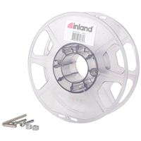 Inland Reusable Filament Spool