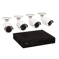 RCA HD Security and DVR System