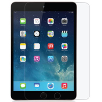 Kanex Glass Screen protector for iPad mini 7.9 in.