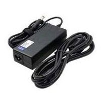 Acer 65W Aspire Laptop Adapter