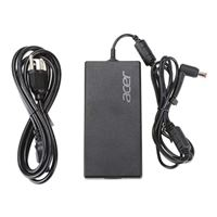 Acer 180W Laptop Adapter