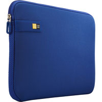 "Case Logic Laptop Sleeve fits Screens up to 16"" - Ion"