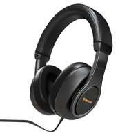 Klipsch Audio Technologies Reference Over-Ear Headphones - Black