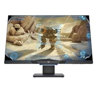 "HP 27mx 27"" Full HD 144Hz HDMI DP FreeSync Gaming LED Monitor"