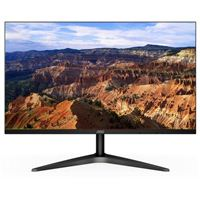 "AOC 24B1H 23.6"" Full HD 60Hz VGA HDMI LED Monitor"