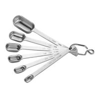 Grip Cable Clamp Kit Assorted Size 120 pack - Black/ White