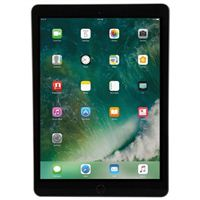 Apple iPad Air 2 (16GB, Wi-FI Only, Space Gray) (Refurbished)