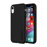 Incipio Technologies DualPro Series Case for iPhone XR - Black