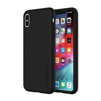 Incipio Technologies DualPro Series Case for iPhone XS Max - Black