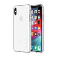 Incipio Technologies DualPro Series Case for iPhone XS Max - Clear