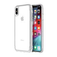 Griffin Survivor Clear Case for iPhone XS Max - Clear