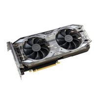 EVGA GeForce RTX 2080 Ti XC Ultra Dual-Fan 11GB GDDR6 PCIe Video Card