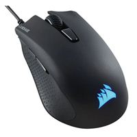 Corsair Gaming HARPOON RGB Gaming Mouse - Black (Refurbished)