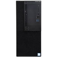 Dell OptiPlex 3060 Desktop Computer