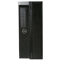 Dell Precision Tower 5820 Workstation Desktop Computer