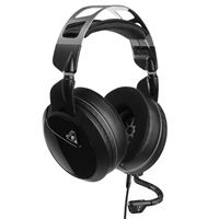 Turtle Beach Elite Atlas Pro Performance Gaming Headset