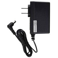 Cisco 12V 2A Power Adapter