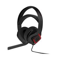 HP OMEN Mindframe Wired Surround Sound RGB Gaming Headset