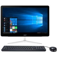 "Acer Aspire Z 24 23.8"" All-In-One Desktop Computer"