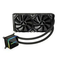 Enermax Liqtech TR4 II 280mm RGB Water Cooling Kit