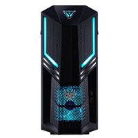 Acer Predator Orion 3000 Desktop Gaming Computer
