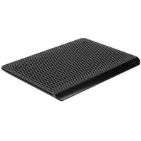 Targus Dual Fan Chill Mat Refurbished