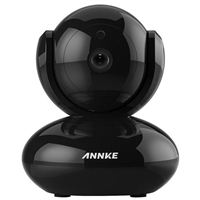 Annke i41CR 1080P HD PT IP Camera Wireless Security Camera