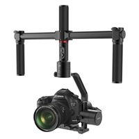 Moza Air 3-Axis Gimbal Stabilizer for DSLR and Mirrorless Camera