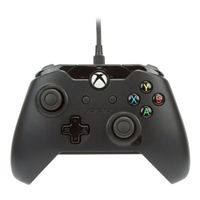 Performance Designed Products Wired Controller for PC and Xbox One