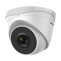 HikVision Turret Security Camera