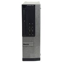 Dell OptiPlex 7010 SFF Desktop Computer Refurbished