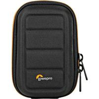 LowePro Hardside CS20