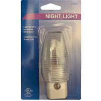 Lewis Associates of Ohio LED Night Light
