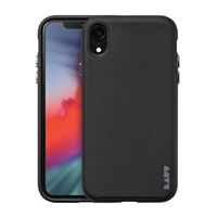 Laut Shield Case for iPhone XR - Black
