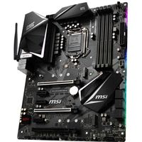 MSI Z390 MPG Gaming Edge AC Intel LGA 1151 ATX Motherboard