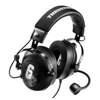 Thrustmaster T-ASSAULT CPX RB6 Siege Edition 3.5mm Wired Gaming Headset
