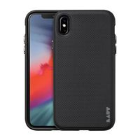 Laut Shield Case for iPhone XS Max - Black