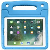Laut Little Buddy Case for iPad 5th Gen, 6th Gen 9.7""