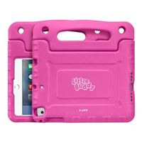 Laut Little Buddy iPad Mini 1, 2, 3, 4 - Pink