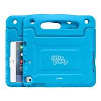 Laut Little Buddy iPad Mini - Blue
