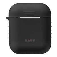 Laut Pod for AirPods - Charcoal