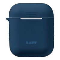 Laut Pod for AirPods - Ocean
