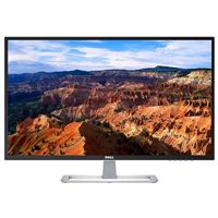 "Dell D3218HN 31.5"" Full HD 60Hz VGA HDMI LED Monitor"
