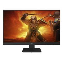 "Dell D2719HGF 27"" Full HD 144Hz HDMI DP FreeSync Gaming LED Monitor"