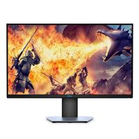 "Dell S2719DGF 27"" WQHD 155Hz HDMI DP FreeSync Gaming LED Monitor"