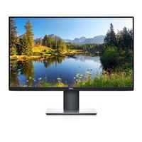 "Dell P2719H 27"" Full HD 60Hz VGA HDMI DP LED Monitor"