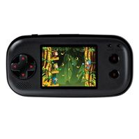 AtGames Gamer X Handheld Portable