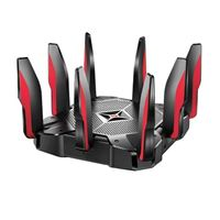 TP-LINK Archer C5400X AC5400 Tri-Band Gaming Wireless AC Router