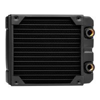 Corsair Hydro XR5 Single 140mm Water-Cooling Radiator
