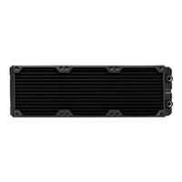 Corsair Hydro XR5 Triple 420mm Water-Cooling Radiator